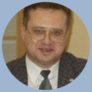 Бураковский Владимир Викторович