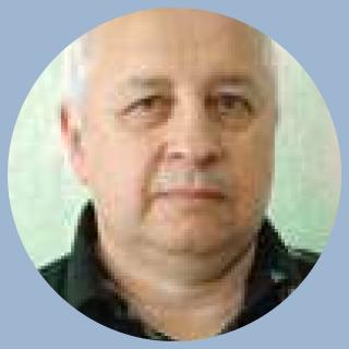 Черник Владимир Владимирович