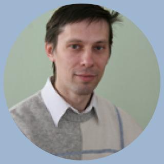 Чумаков Олег Анатольевич