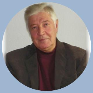 Цыганков Валерий Дмитриевич