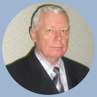 Дайнеко Николай Михайлович