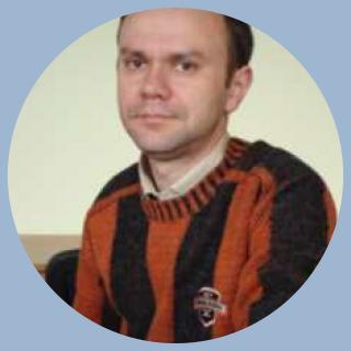 Дайняк Игорь Викторович