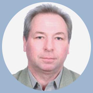 Дмитриченко Николай Сергеевич