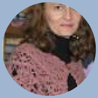 Дубинская Оксана Анатольевна
