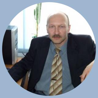 Егоров Владислав Владимирович