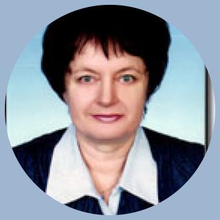 Емельянова Татьяна Владимировна