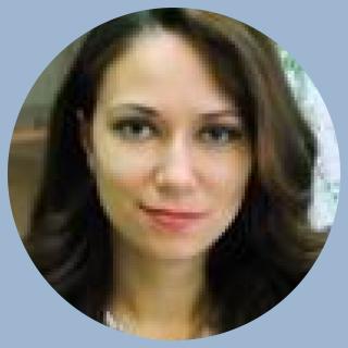 Филиппова Светлана Николаевна