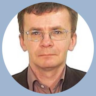 Фурс Александр Николаевич