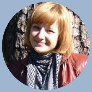Гернович Татьяна Дмитриевна