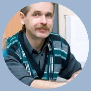 Горбачук Николай Иванович