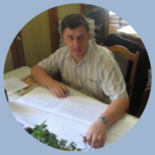 Гулаков  Андрей Владимирович