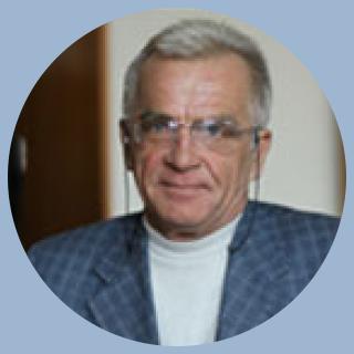 Гуленко  Владимир  Иванович