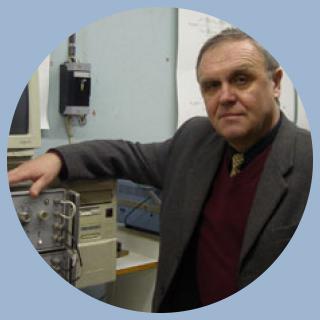 Хацкевич Олег Александрович
