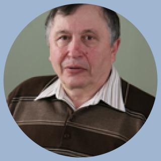 Хаджинов Михаил Касьянович