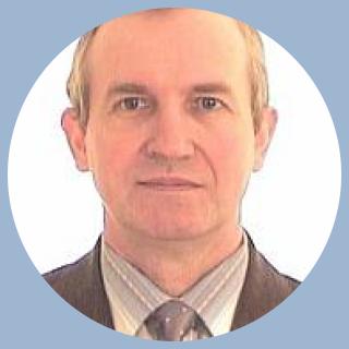 Хмельницкий Александр Ильич