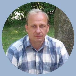 Храмцов Александр Константинович