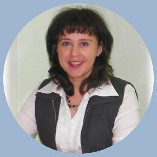 Игнатова Елена Анатольевна