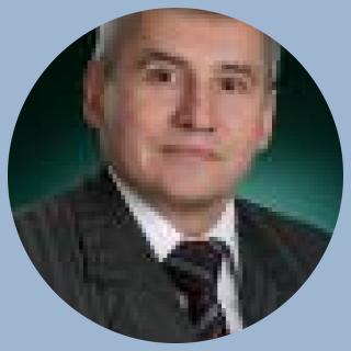 Ивченков Виктор Иванович