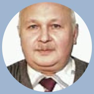 Карпук Василий Васильевич