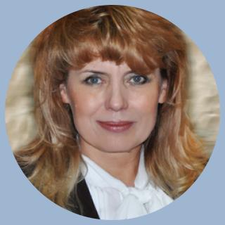 Касаева Тамара Васильевна