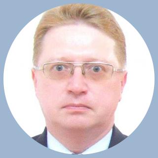 Каун Сергей Борисович