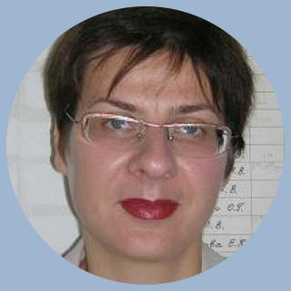 Кепчик Наталья Владимировна