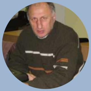 Кобринец Николай Иванович
