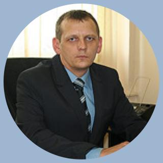 Колтунов Александр Иванович