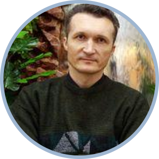 Кончаков Олег Васильевич