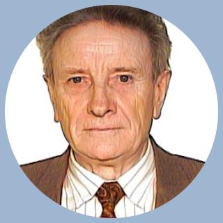Корзун Михаил Семенович