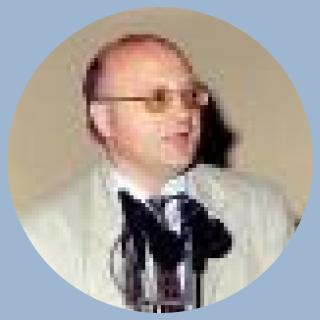Кошелев Владимир Сергеевич