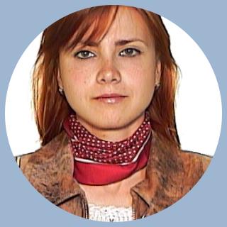 Кошелева Наталья Владимировна