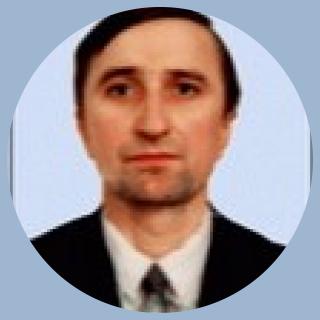Курносенко Николай Михайлович