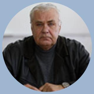 Кузнецов Владимир Петрович