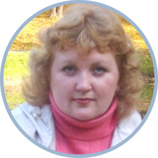 Лемачко Снежана Николаевна