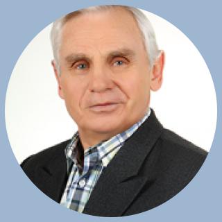 Лемеза Николай Алексеевич