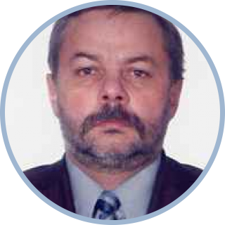 Лобко Александр Сергеевич