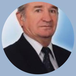 Логачев Михаил Васильевич