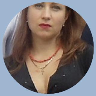 Лукашевич Светлана Анатольевна