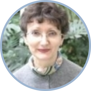 Макаревич Тамара Александровна