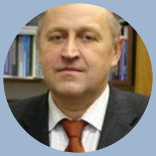 Мандрик Павел Алексеевич