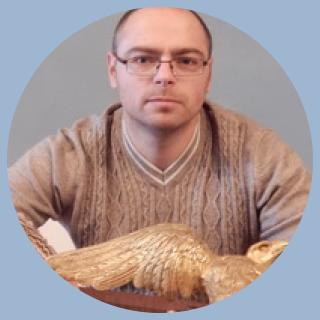 Мащитько Сергей Михайлович
