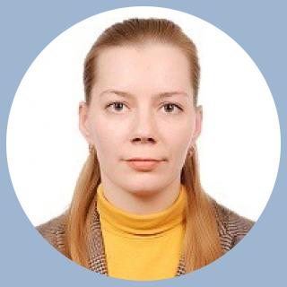 Маскаева Наталья Геннадьевна