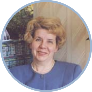 Поликсенова Валентина Дмитриевна