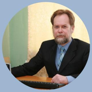 Позняк Александр Анатольевич