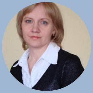 Примичева Зоя Николаевна