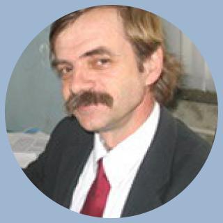 Репников Василий Иванови