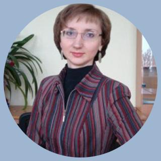 Романчук Татьяна Анатольевна
