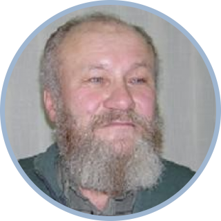 Самодуров Александр Александрович