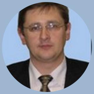 Селькин Вадим Михайлович